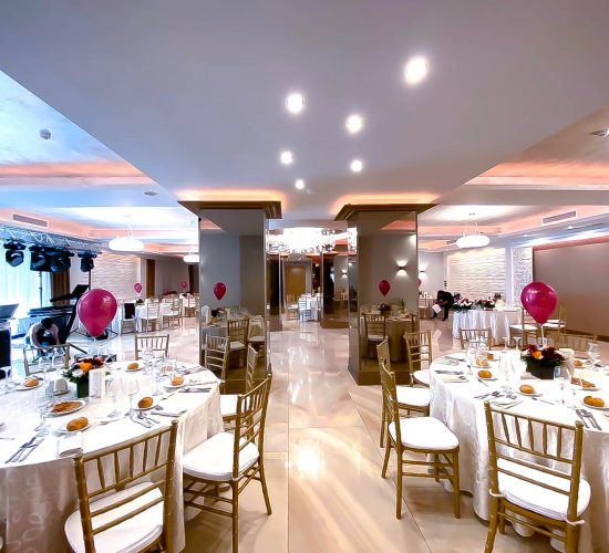 hotel_cluj_napoca_sunny_hill_sala_evenimente_si_nunti_venezia-2