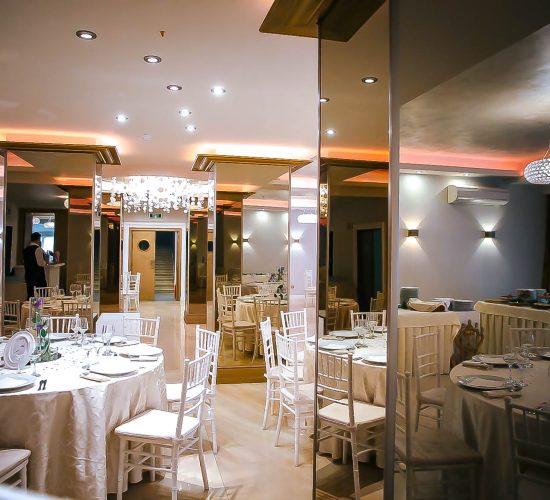 hotel_cluj_napoca_sunny_hill_sala_evenimente_si_nunti_venezia-3
