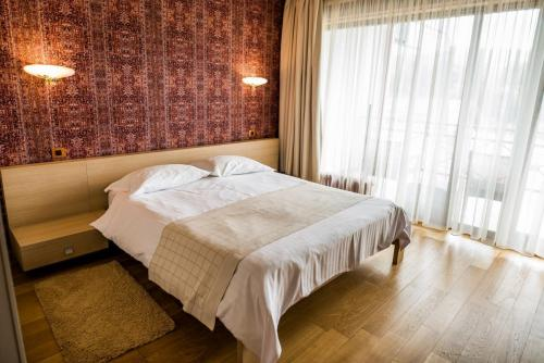 Camera Superior - Cazare Cluj
